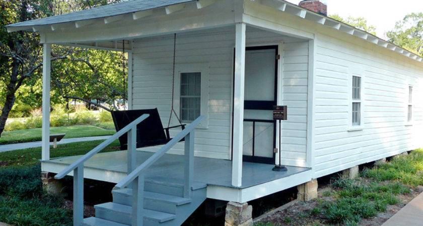 Awesome Cheap Mobile Homes Mississippi Kaf