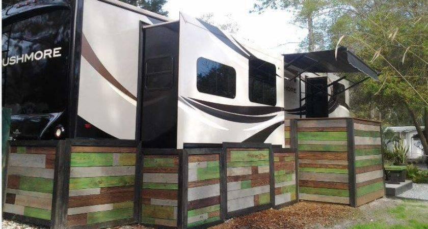 Awesome Deck Design Ideas Build