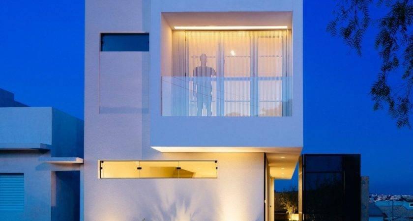 Awesome Design Affordable Prefab Homes Furniture Yustusa