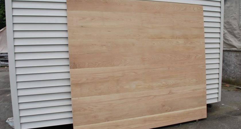 Awesome Exterior Wood Panels Photos Decoration Design