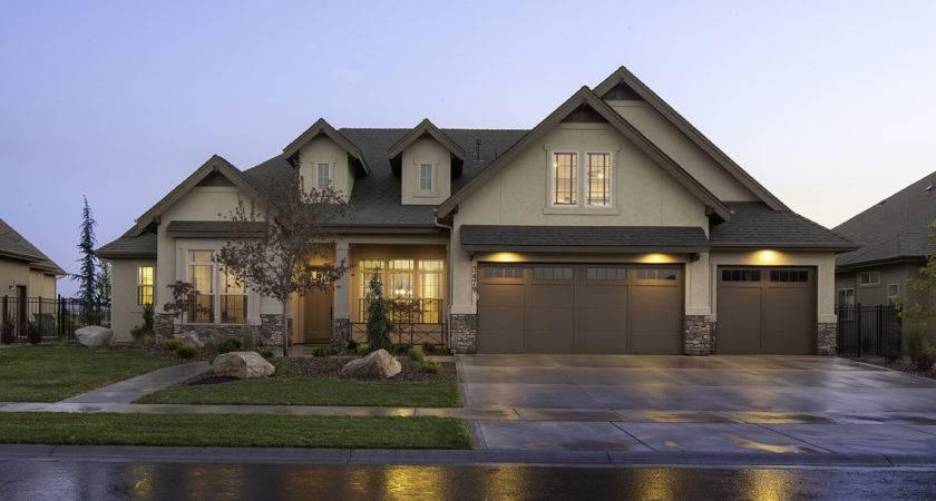 Awesome Homes Sale Eagle Idaho Ashbury