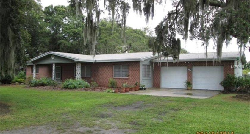 Awesome Homes Sale Kissimmee