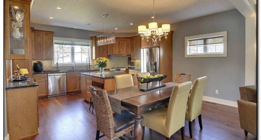 Awesome Kitchen Remodels Ideas Home Cabinet Reviews