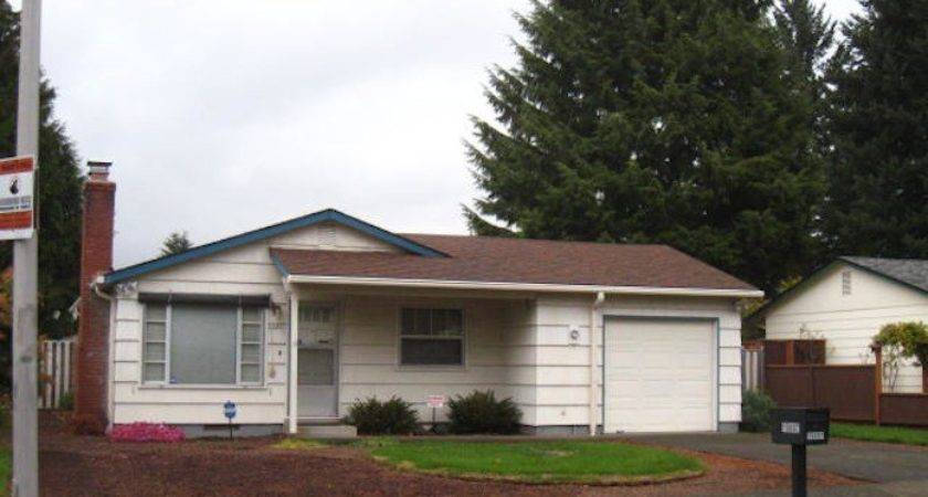 Awesome Manufactured Homes Sale Salem