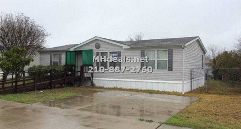 Awesome Mobile Home Sale Land Kaf