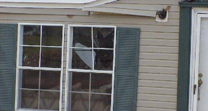 Awesome Mobile Home Windows Kelsey Bass Ranch