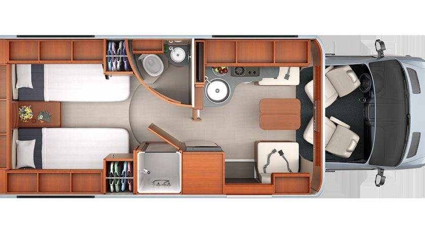 Awesome Pics Floor Plans Home House