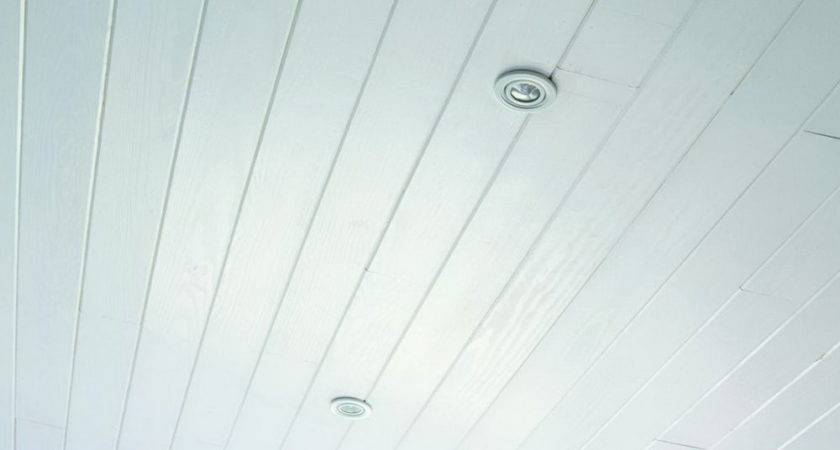 Awesome Popcorn Ceiling Ideas Dream Home