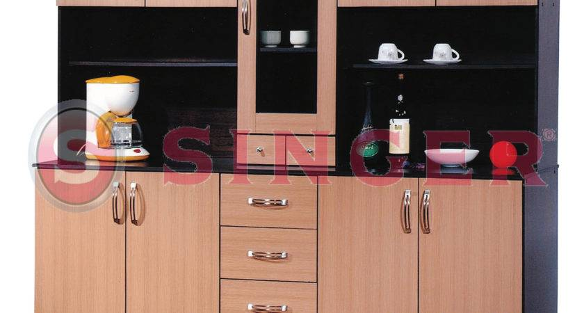 Awesome Portable Kitchen Cabinets Greenvirals Style