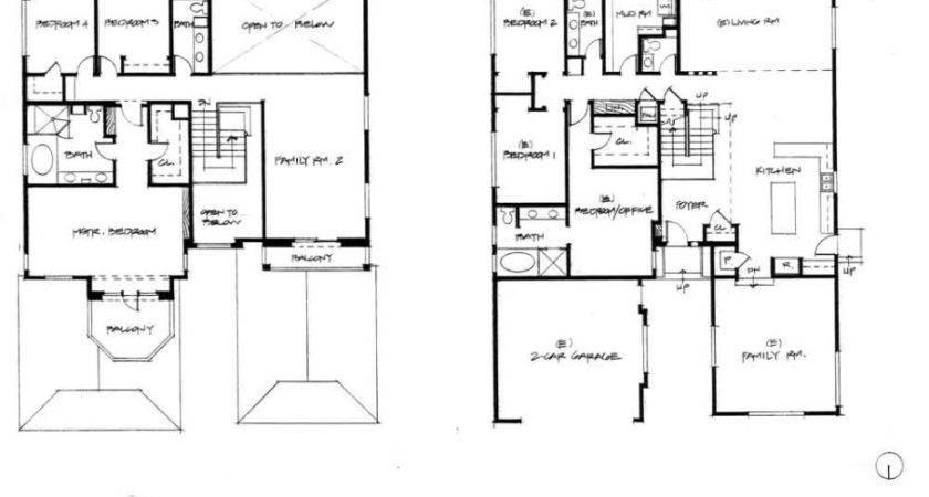 Awesome Prefab Law Suite Building Plans