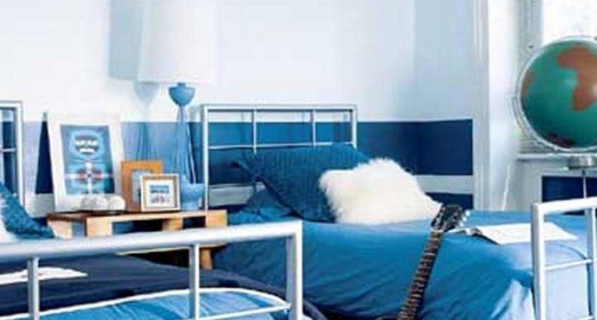 Awesome Room Designs Boys Interior Design Center