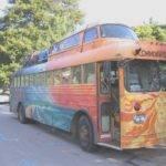 Awesome Skoolie Floor Plan Bus Conversion School Buses