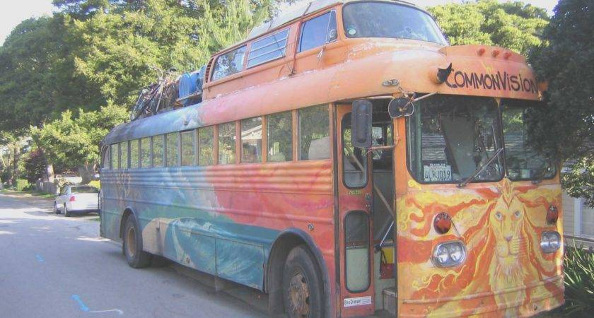 Awesome Skoolie Floor Plan Bus Conversion School Buses