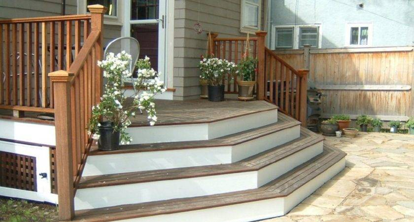 Awesome Small Front Porch Design Ideas Homedecort