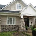 Awesome Stone Veneer Panels Exterior Faux