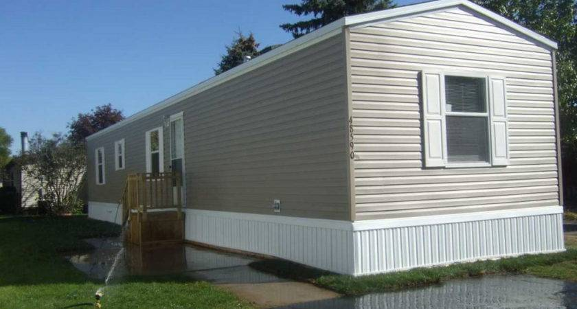 Awesome Used Clayton Mobile Homes Sale