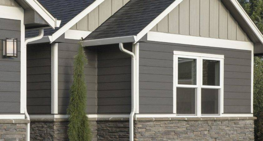 Awesome Vinyl Siding Design Ideas Rugoingmyway