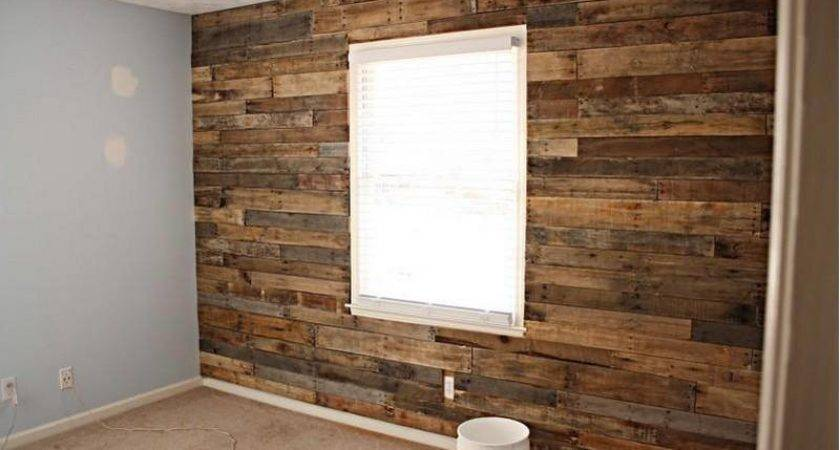 Awesome Ways Reuse Wooden Pallets Our Daily Ideas