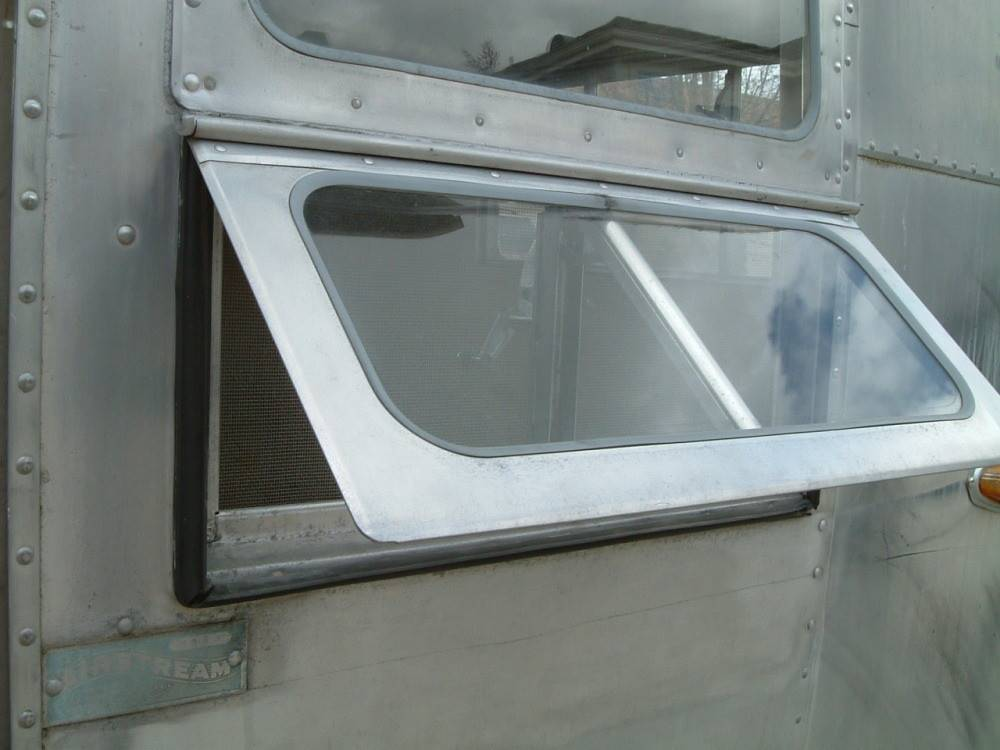 Awning Window Latch Parts Hardware Fly Screens Get In