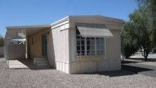 Awnings Mobile Home Awning Homes