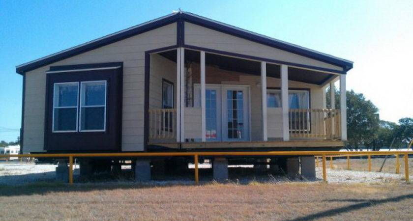 Azulmadero Repo Mobile Homes Sale Oklahoma