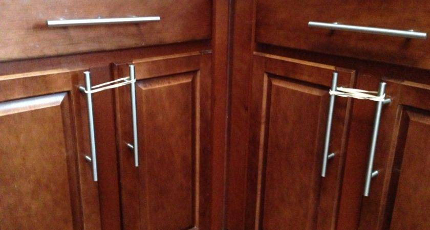 Baby Proof Kitchen Cabinets Babyproof Your