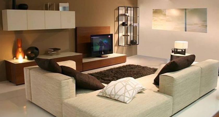 Bachelor Pad Living Room Ideas Dream Home Style