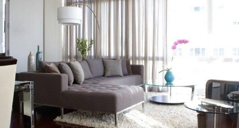 Bachelor Pad Living Room Ideas
