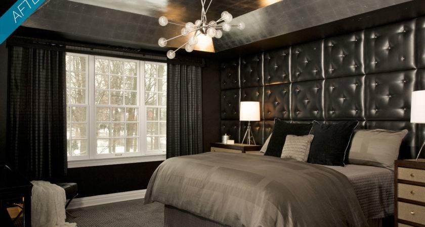 Bacholr Bedroom Joy Studio Design Best