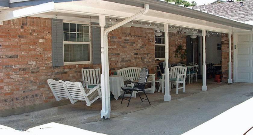 Back Porch Additions Joy Studio Design Best