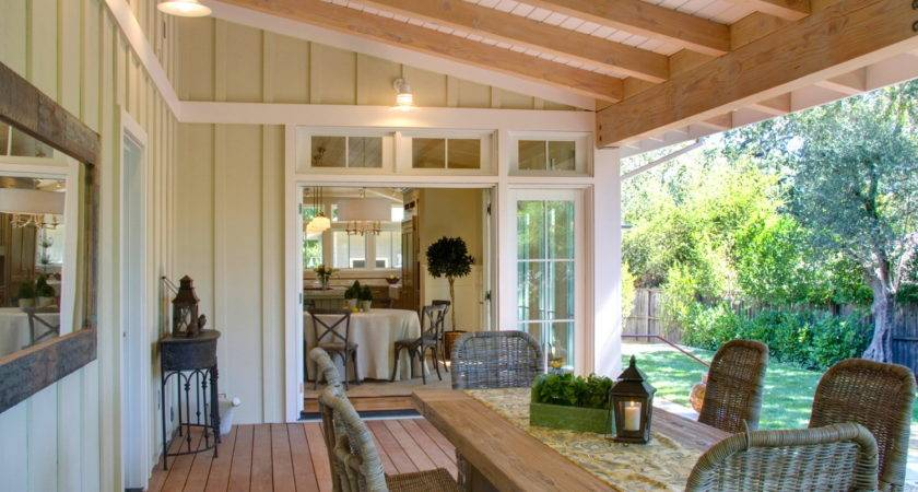 Back Porch Ideas Covered Pinkax