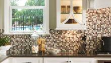 Backsplash Diy Bamboo