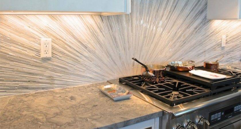 Backsplash Tile Ideas More Attractive Kitchen Traba