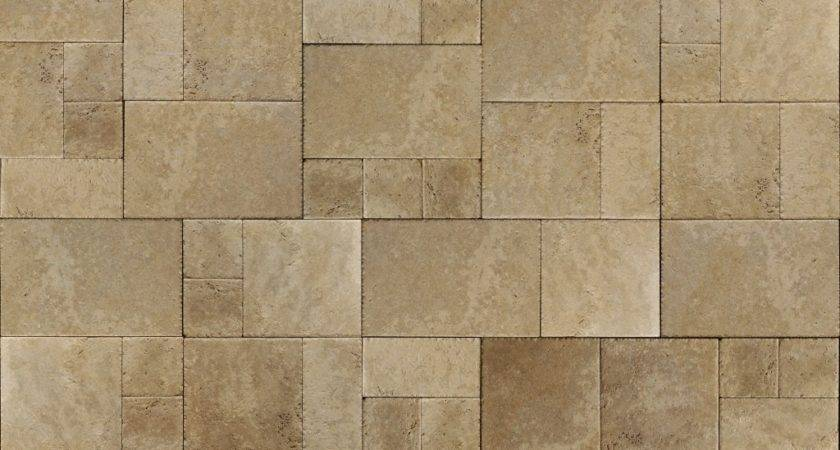 Backsplash White Kitchen Wall Tiles Decorative
