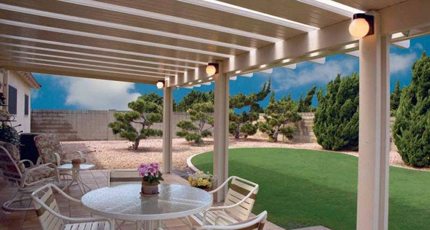 Backyard Covered Patio Designs Design Idea