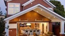 Backyard Deck Ideas Hgtv