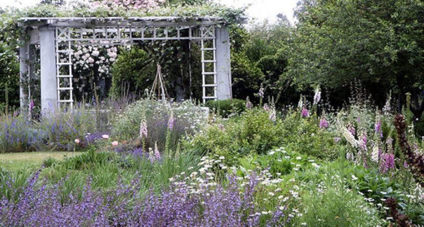 Backyard Landscaping Ideas Patio