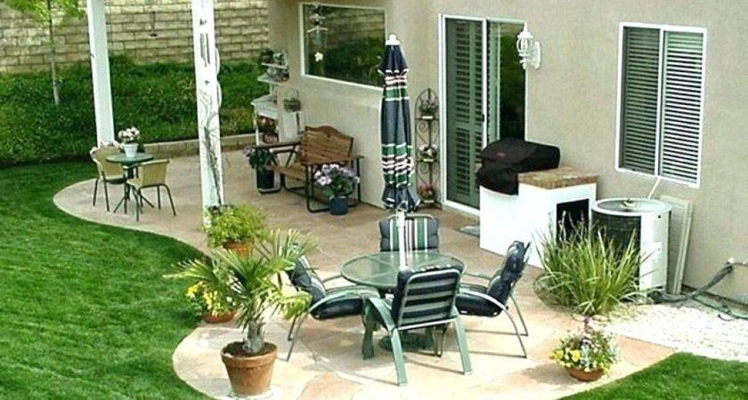 Backyard Porches Ideas Screened Back Porch Cheap