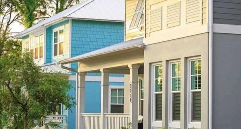 Bahama Shutters Ideas Beautiful Tropical Touch