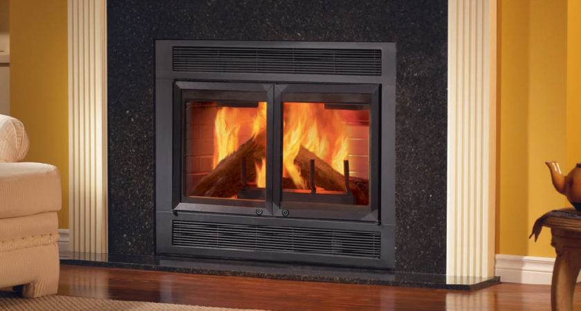 Baltimore Chimney Installation Fireplace Woodstove