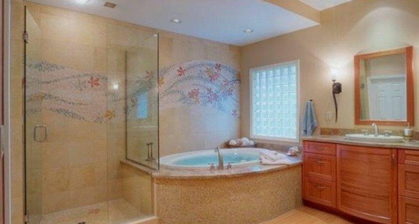 Bamboo Flooring Bathroom Benefits Tips