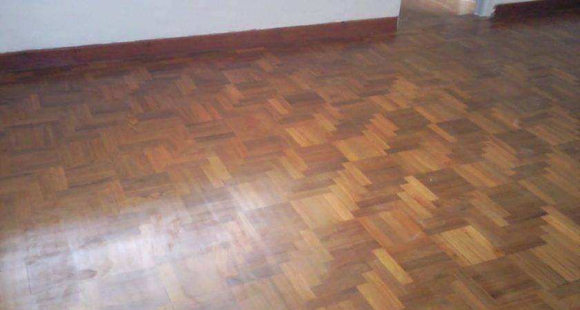 Bamboo Laminate Flooring Ideas John Robinson Decor