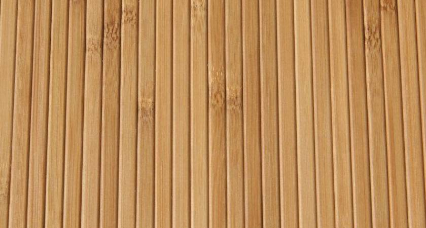 Bamboo Wall Covering Ideas Best Home Decor