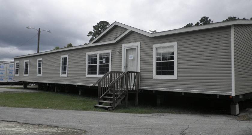 Bank Repo Mobile Homes Cavareno Home Improvment
