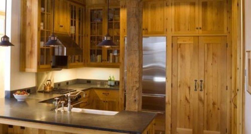 Barn Kitchen Ideas Remodel Decor