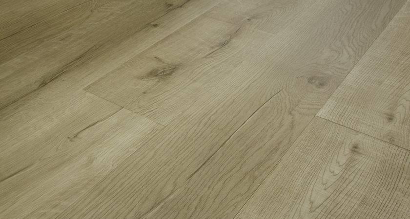 Barn Oak Ferma Flooring