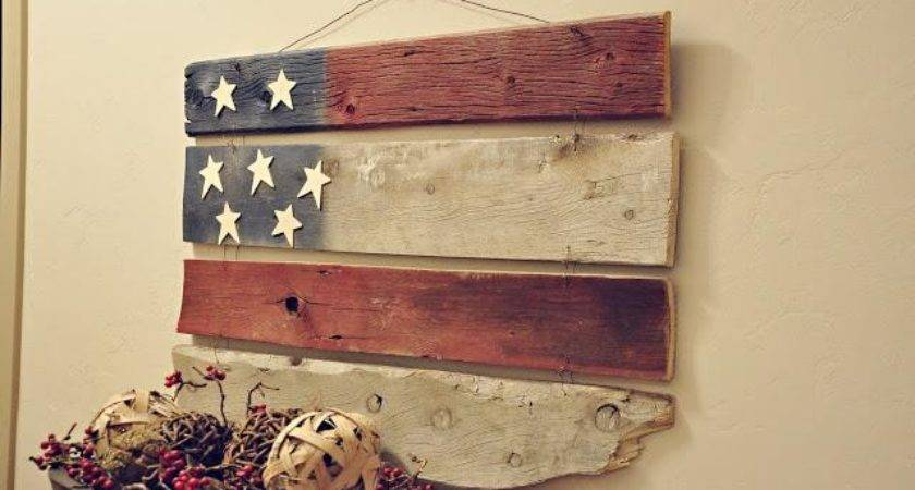 Barn Wood Craft Ideas Build Your Own Wine Rack Diy
