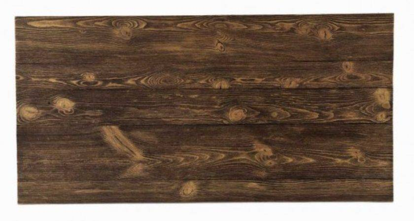 Barnboard Faux Wall Panels Wood Paneling