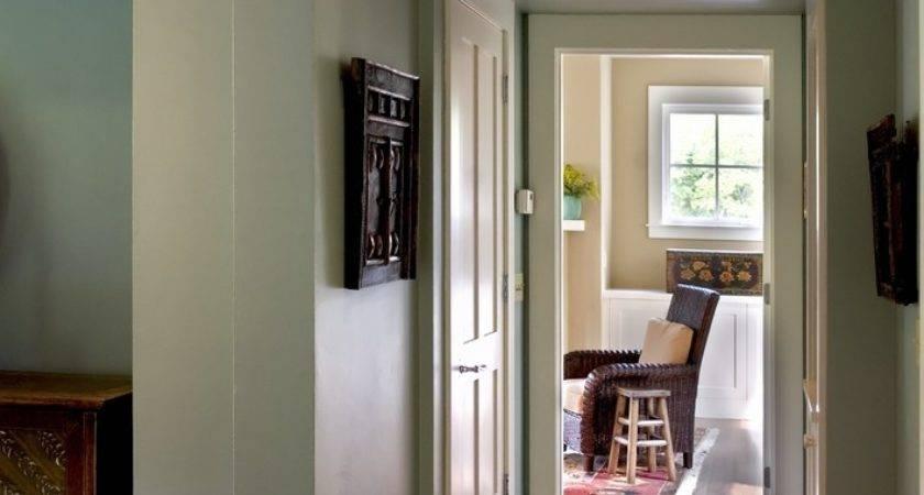 Baseboard Ideas Trim Molding Cheap Modern Wisma Home