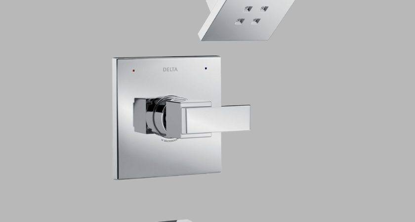 Basement Bathroom Pumps Macerator Creative